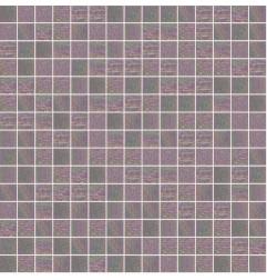 Trend 770 Shining - Italian Glass Mosaics Tiles