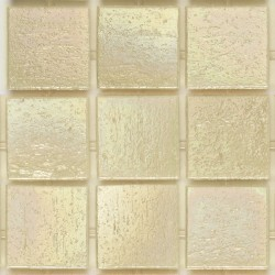 Trend 780 Shining Italian Glass Mosaic Tiles