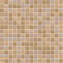 Trend 782 Shining - Italian Glass Mosaics Tiles