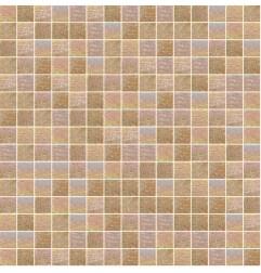 Trend 782 Shining - Italian Glass Mosaics Tiles