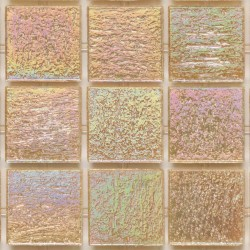 Trend 782 Shining Italian Glass Mosaic Tiles