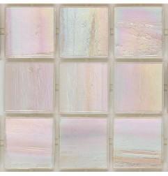 Trend 821 Shining - Italian Glass Mosaics Tiles