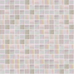 Trend 821 Shining - Italian Glass Mosaics Tiles