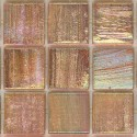 Trend 822 Shining - Italian Glass Mosaics Tiles