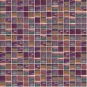 Trend 823 Shining - Italian Glass Mosaics Tiles