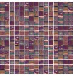 Trend 823 Shining - Italian Glass Mosaics Tiles