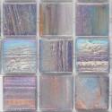 Trend 824 Shining - Italian Glass Mosaics Tiles