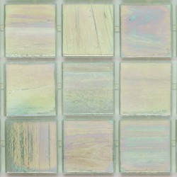 Trend 829 Shining Italian Glass Mosaic Tiles