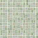 Trend 829 Shining - Italian Glass Mosaics Tiles