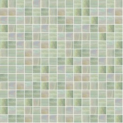 Trend 829 Shining - Italian Glass Mosaics Tiles