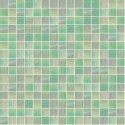Trend 832 Shining - Italian Glass Mosaics Tiles