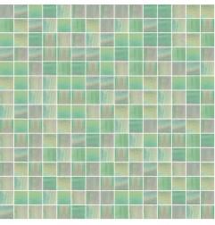 Trend 832 Shining - Italian Glass Mosaics Tiles