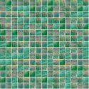 Trend 833 Shining - Italian Glass Mosaics Tiles