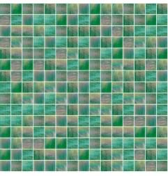 Trend 833 Shining - Italian Glass Mosaics Tiles