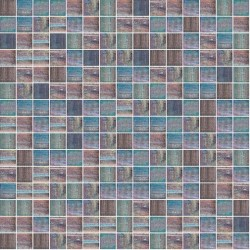 Trend 838 Shining - Italian Glass Mosaics Tiles