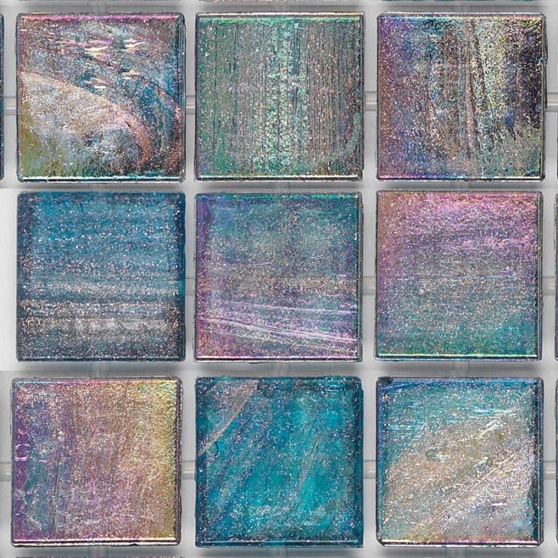 Trend 838 Shining - Italian Glass Mosaics Tiles