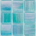 Trend 841 Shining - Italian Glass Mosaics Tiles