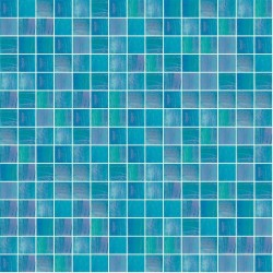 Trend 843 Shining - Italian Glass Mosaics Tiles