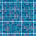 Trend 844 Shining - Italian Glass Mosaics Tiles