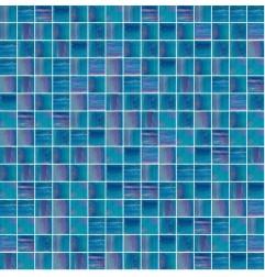 Trend 844 Shining - Italian Glass Mosaics Tiles