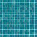 Trend 849 Shining - Italian Glass Mosaics Tiles