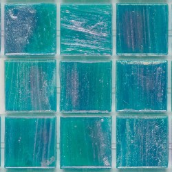 Trend 849 Shining Italian Glass Mosaic Tiles