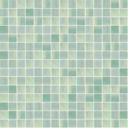 Trend 851 Shining - Italian Glass Mosaics Tiles