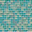 Trend 853 Shining - Italian Glass Mosaics Tiles