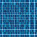 Trend Karma - Colour 914 - Glass Mosaics