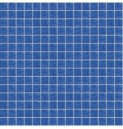 Trend Karma - Colour 920 - Glass Mosaics