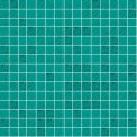 Trend Karma - Colour 935 - Glass Mosaics