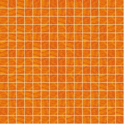 Trend Karma - Colour 972 - Glass Mosaics