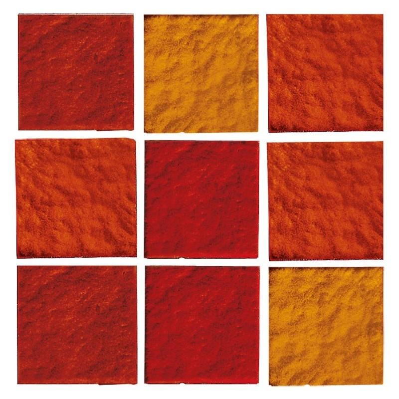 Trend Karma - Colour 976 - Glass Mosaics