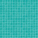 Trend Karma - Colour 933 - Glass Mosaics