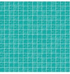 Trend Karma - Colour 933 - Glass Mosaics