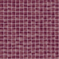 Trend 903 Karma -Italian Glass Mosaic Pool Tiles