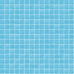 Trend 911 Karma -Italian Glass Mosaic Pool Tiles