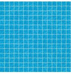 Trend 912 Karma -Italian Glass Mosaic Pool Tiles