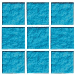 Trend 912 Karma -Italian Glass Mosaic Pool Tiles