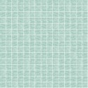 Trend 930 Karma -Italian Glass Mosaic Pool Tiles