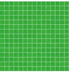 Trend 940 Karma -Italian Glass Mosaic Pool Tiles