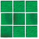 Trend 943 Karma -Italian Glass Mosaic Pool Tiles