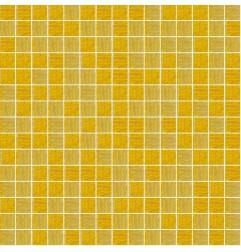 Trend 952 Karma -Italian Glass Mosaic Pool Tiles