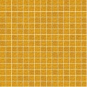 Trend 954 Karma -Italian Glass Mosaic Pool Tiles