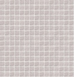 Trend 960 Karma -Italian Glass Mosaic Pool Tiles