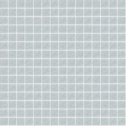 Trend 963 Karma -Italian Glass Mosaic Pool Tiles