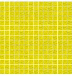Trend 970 Karma -Italian Glass Mosaic Pool Tiles