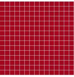 Trend 974 Karma -Italian Glass Mosaic Pool Tiles