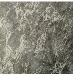 Grigio Gogera Limestone - Polished