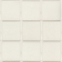 Trend 2100 Feel Italian Glass Mosaic Tiles